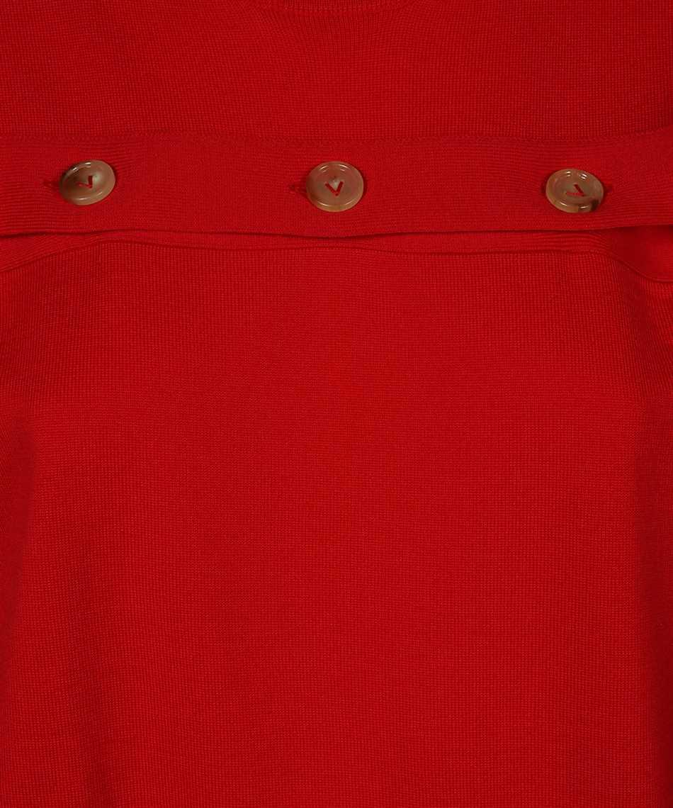Bottega Veneta 648729 V09S0 Knit 3