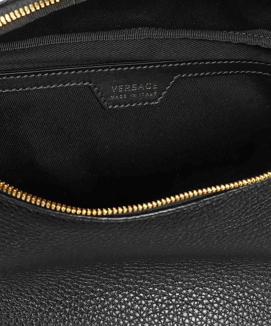 Versace DFB8147 DVTG4M Belt bag 3