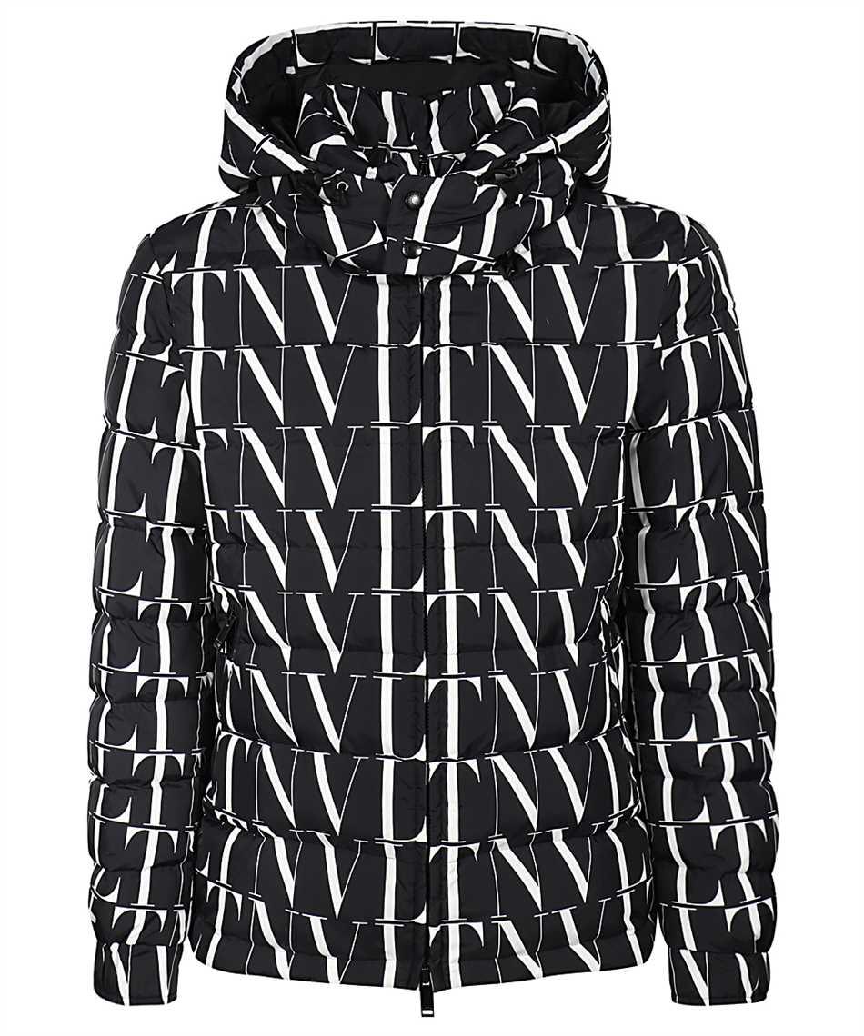 Valentino UV3CNA316GL Jacket 1