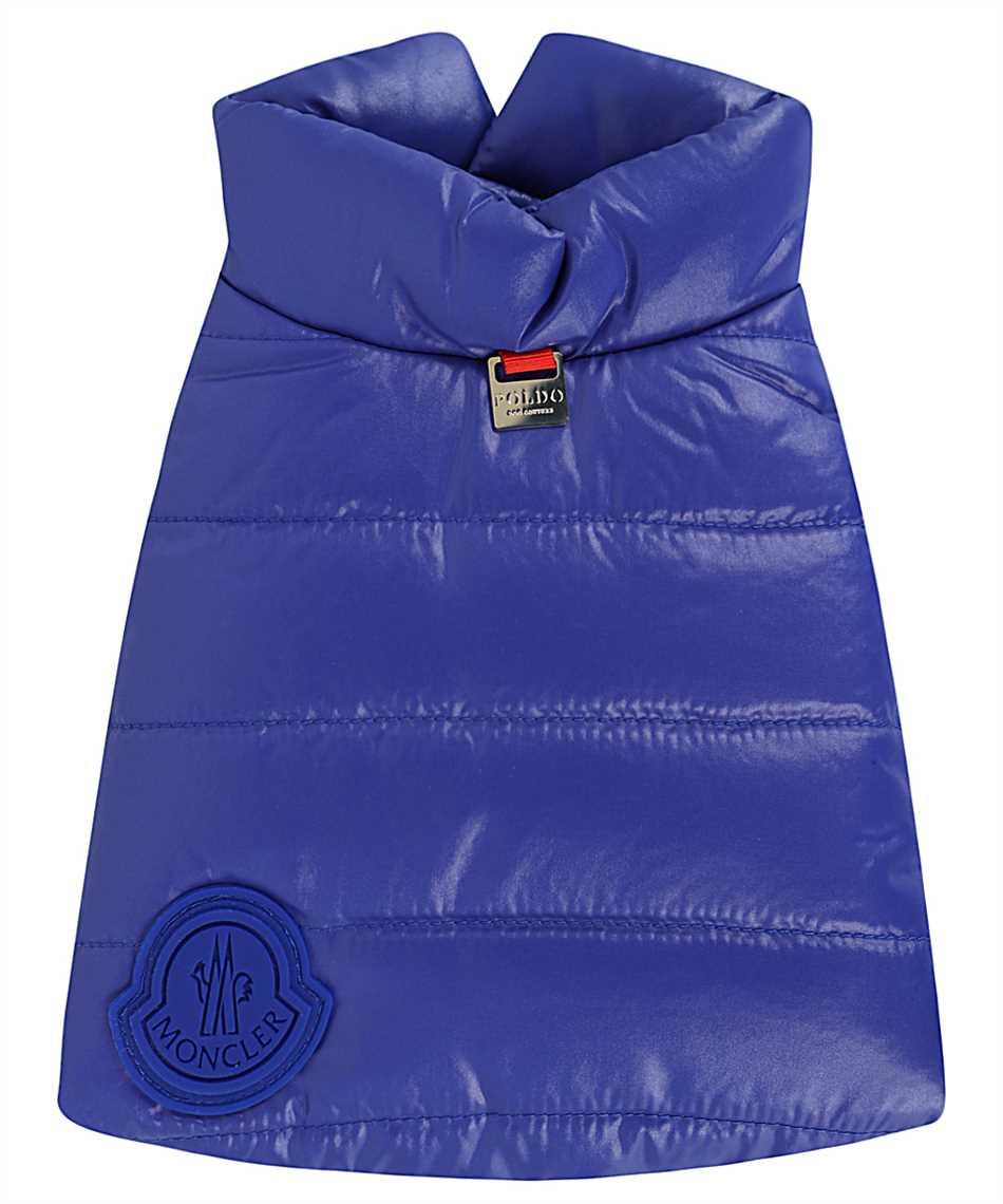 Moncler Capsule O 3G600.00 68950 Dog jacket 1