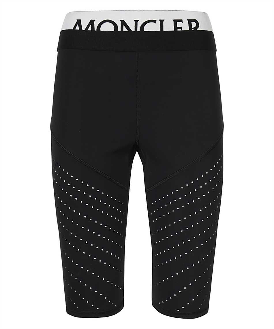 Moncler 8H744.10 899A6 Shorts 1