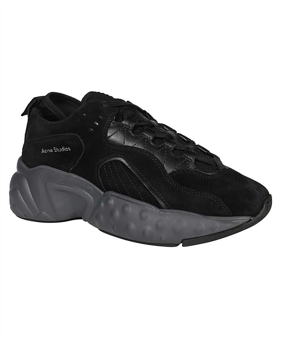 Acne MANHATTAN Sneakers 2