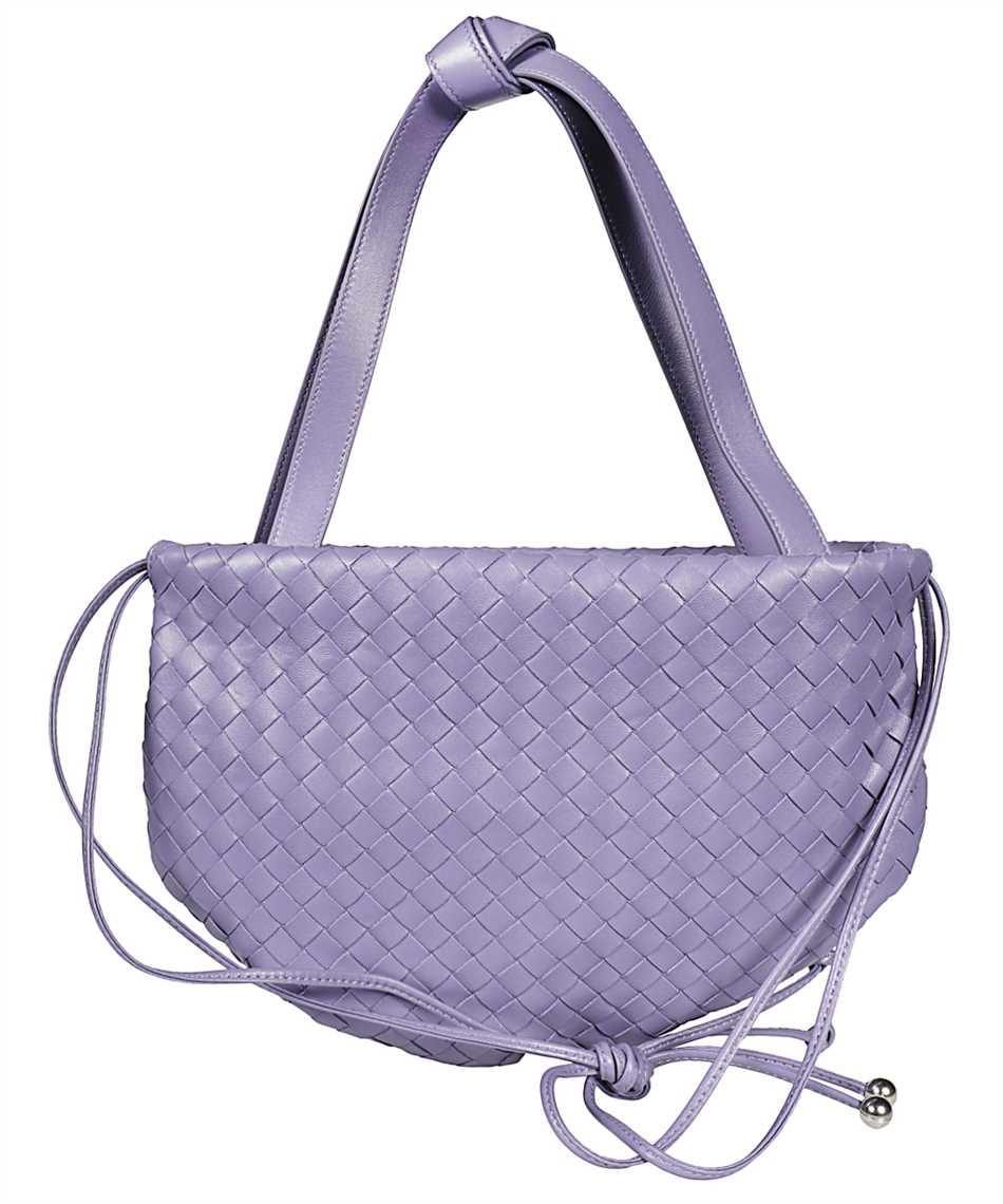 Bottega Veneta 651811 V08Z1 THE SMALL BULB Bag 2