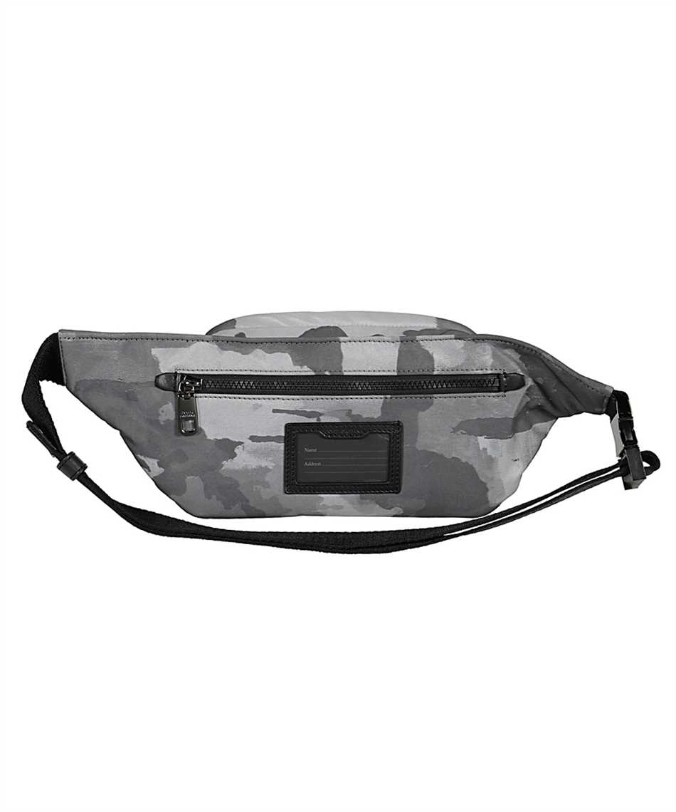 Dolce & Gabbana BM1967 AO282 REFLECTIVE Belt bag 2