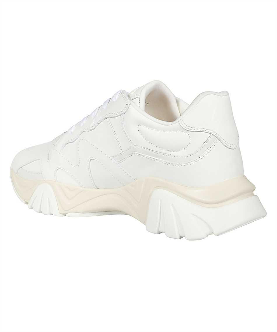 Versace DSU7703 DVTE1G SQUALO Sneakers 3