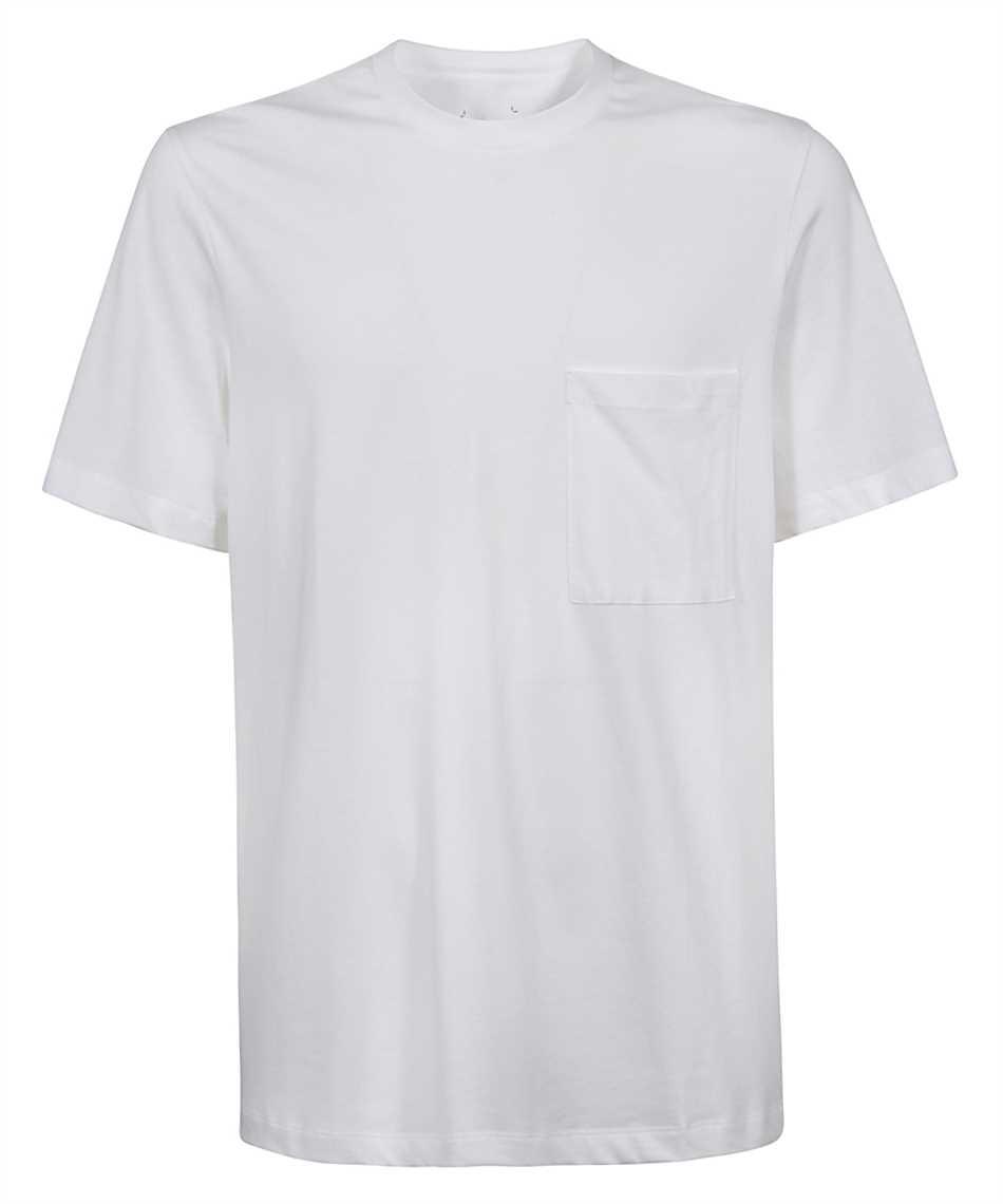 OAMC OAMS708867 ROSEDALE T-shirt 1