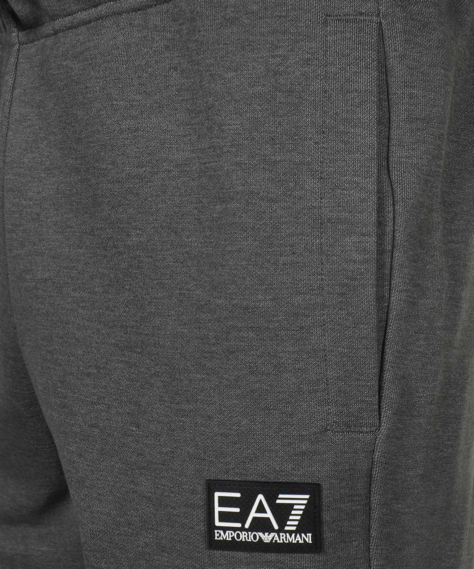 EA7 3KPP90 PJF3Z REGULAR-FIT Trousers 3