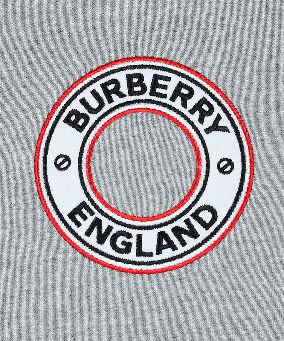 Burberry 8037044 ALBANY Sveter 3