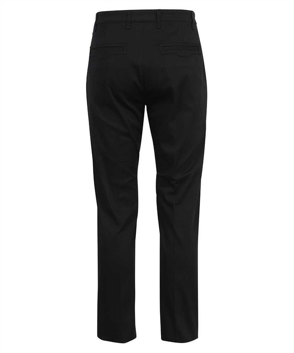 Fendi FB0683 AFE5 Trousers 2