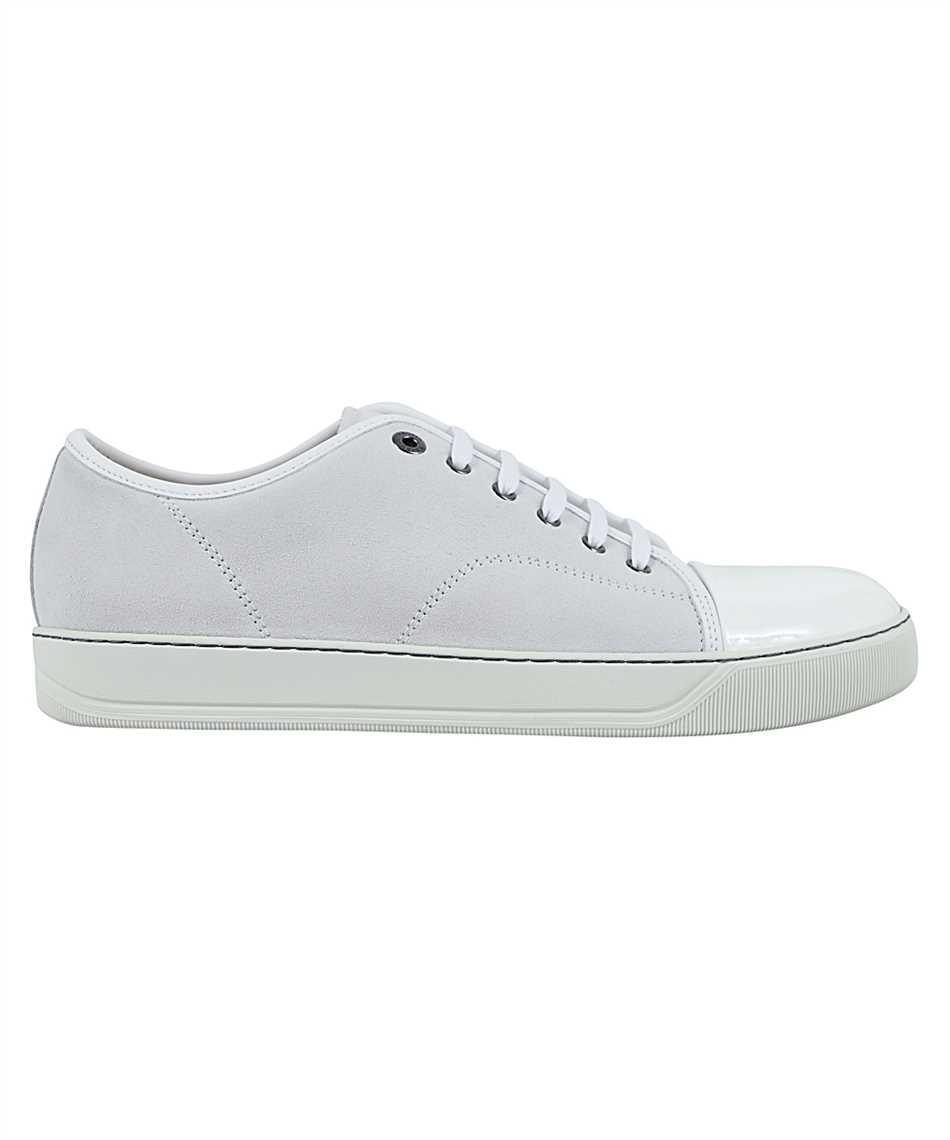 Lanvin FM SKDBB1 VBAL P21 DBB1 Sneakers 1
