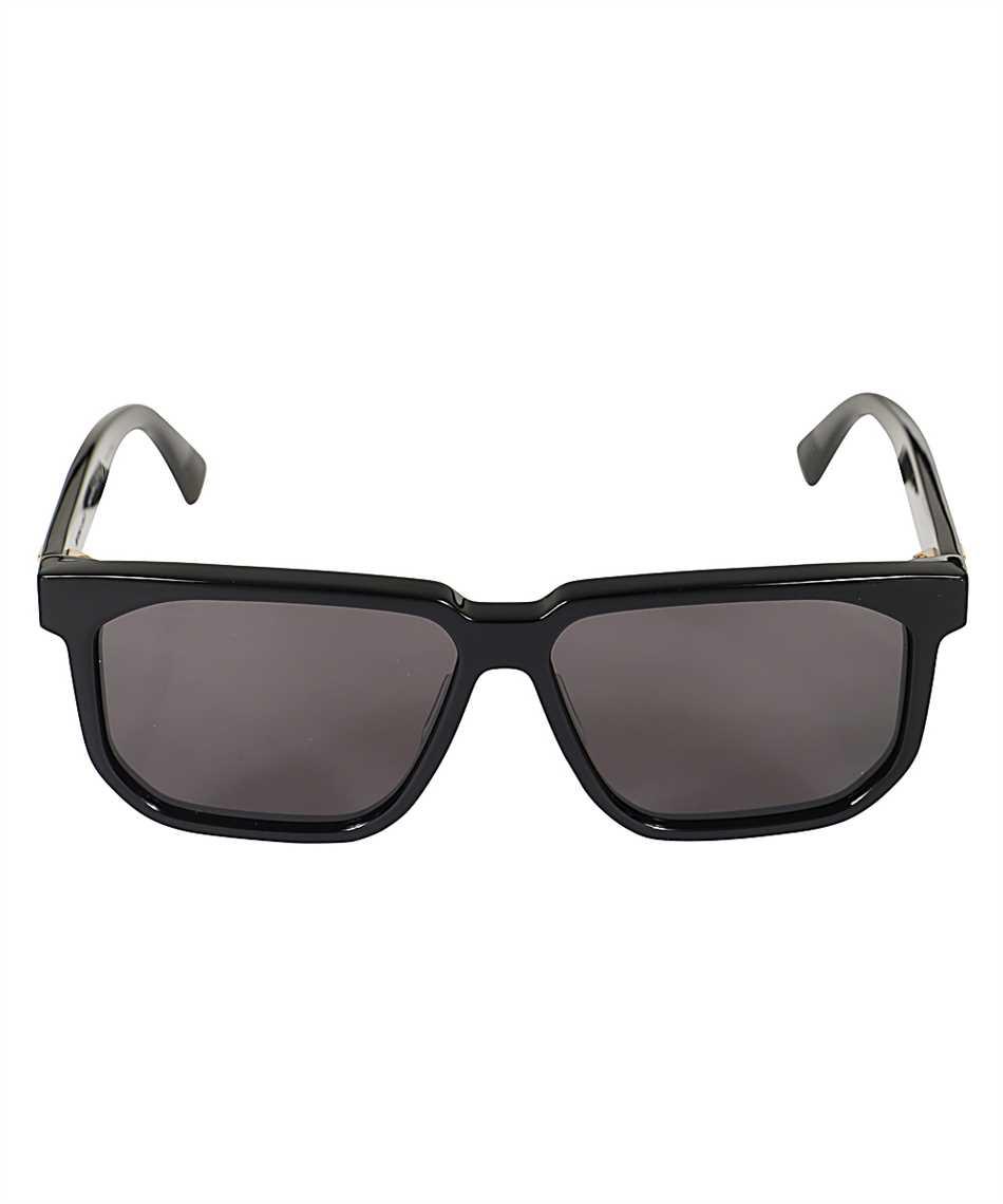 Bottega Veneta 628584 V2330 D-FRAME Sunglasses 1