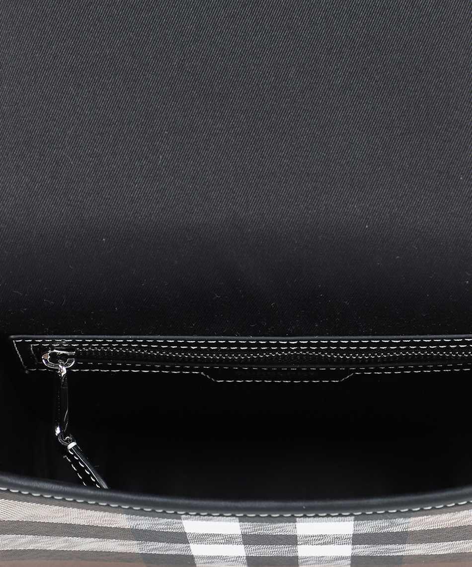 Burberry 8036552 MESSENGER Tasche 3