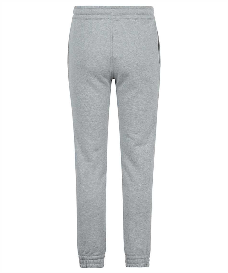 Burberry 8037043 ADDISON Trousers 2
