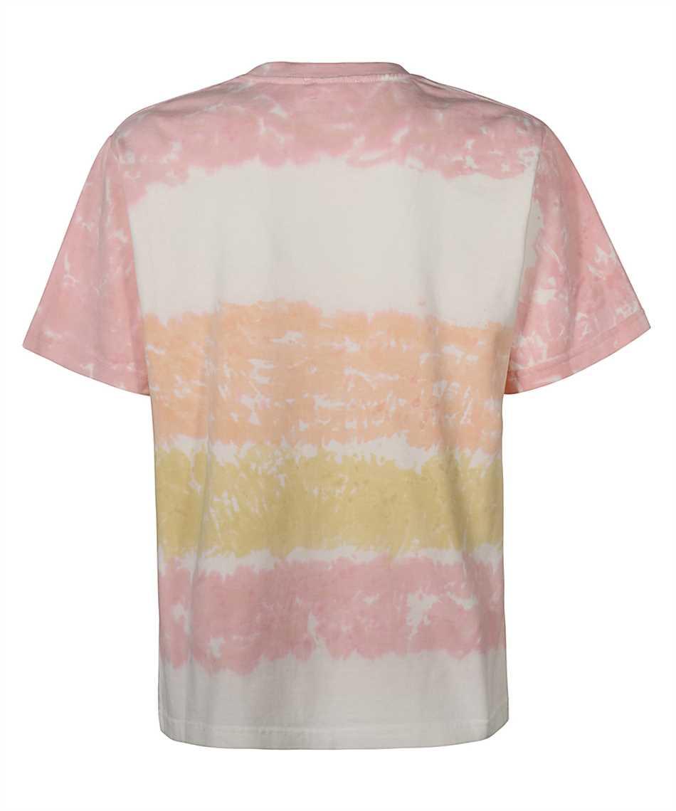 See By Chloè CHS21SJH15101 MULTICOLOUR T-shirt 2