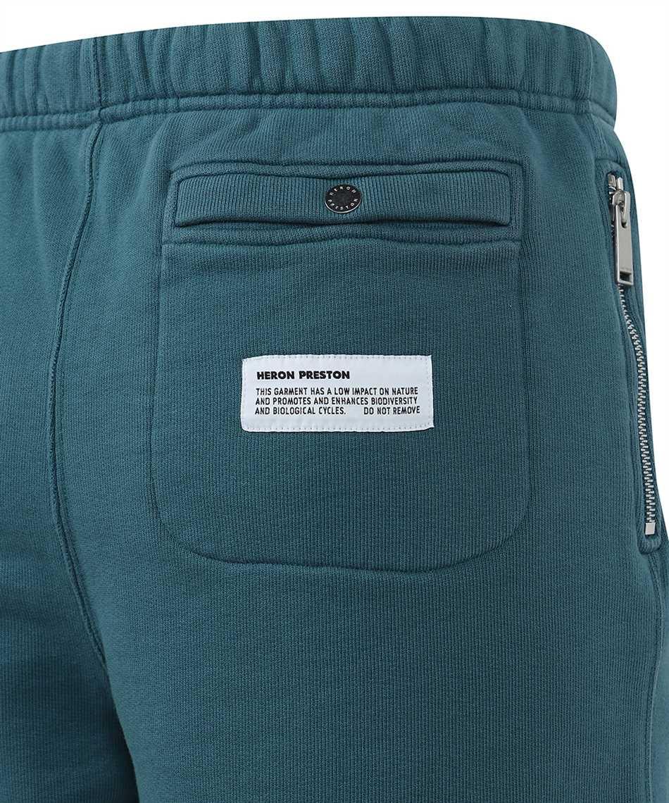 Heron Preston HMCI007R21JER001 Shorts 3