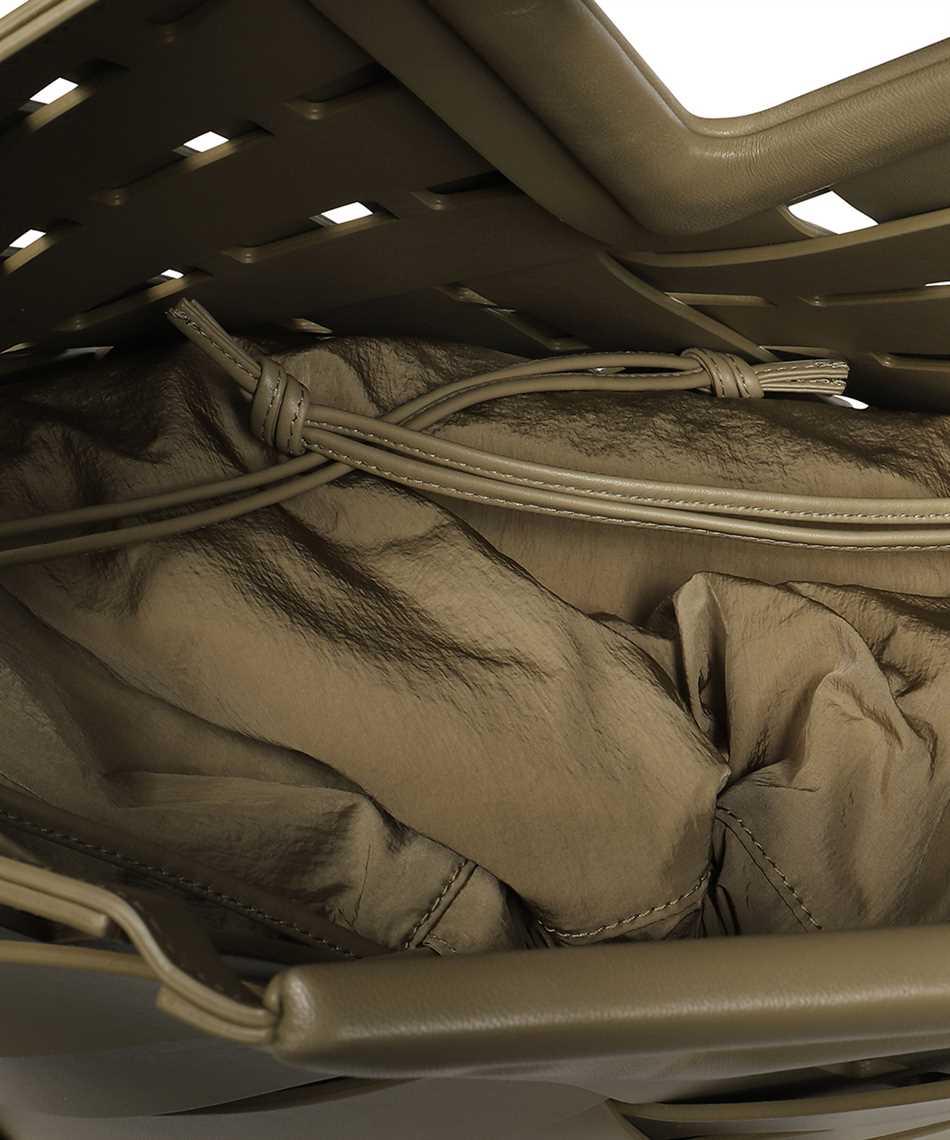 Bottega Veneta 658697 V0EO1 POINT Bag 3