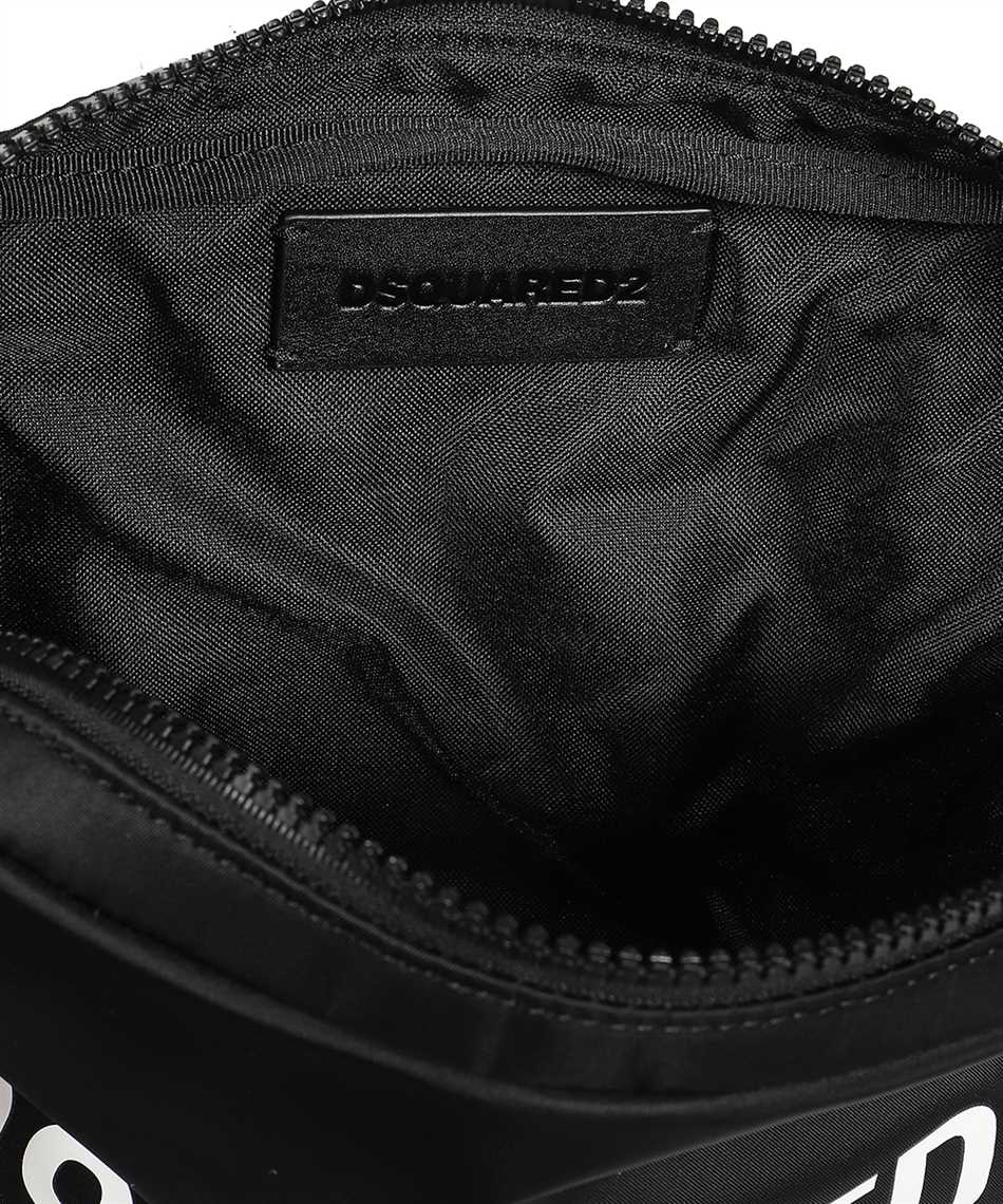 Dsquared2 BBM0031 11702365 Belt bag 3