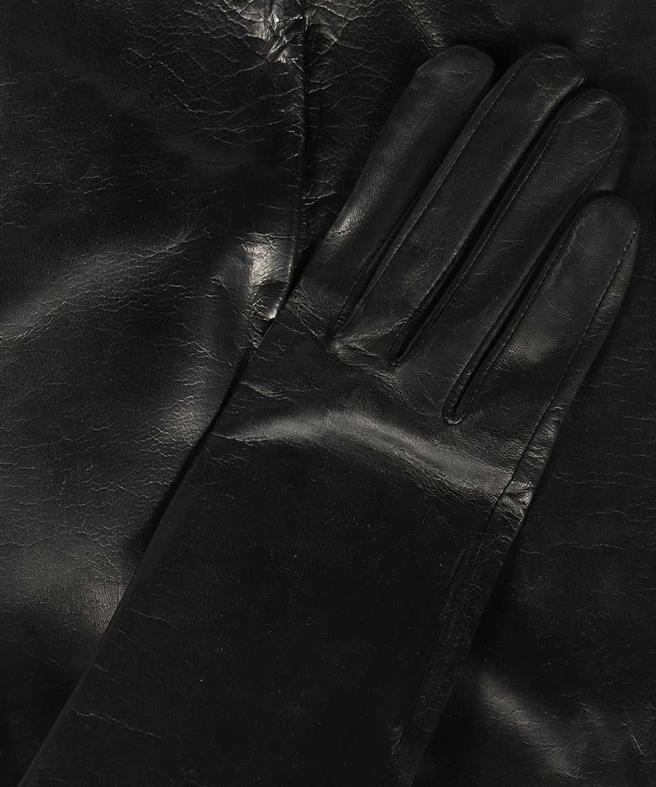 Givenchy BGZ00XG029 LONG Gloves 3