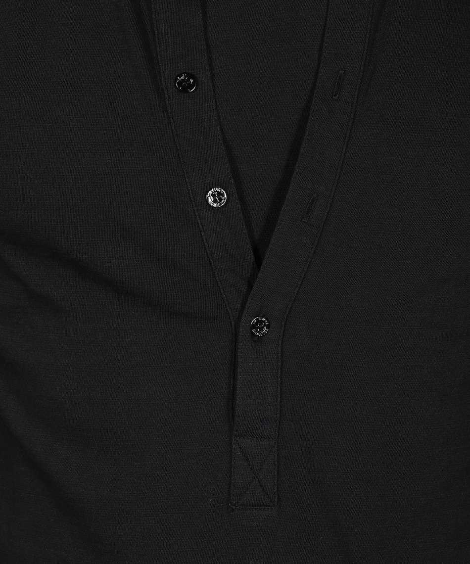 Neil Barrett BJT845 P507P T-shirt 3