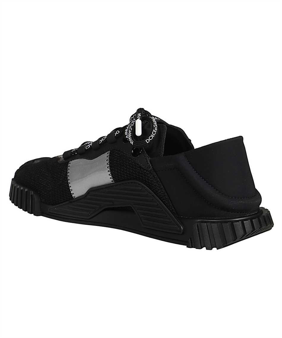 Dolce & Gabbana CS1769 AJ968 NS1 SLIP ON Sneakers 3
