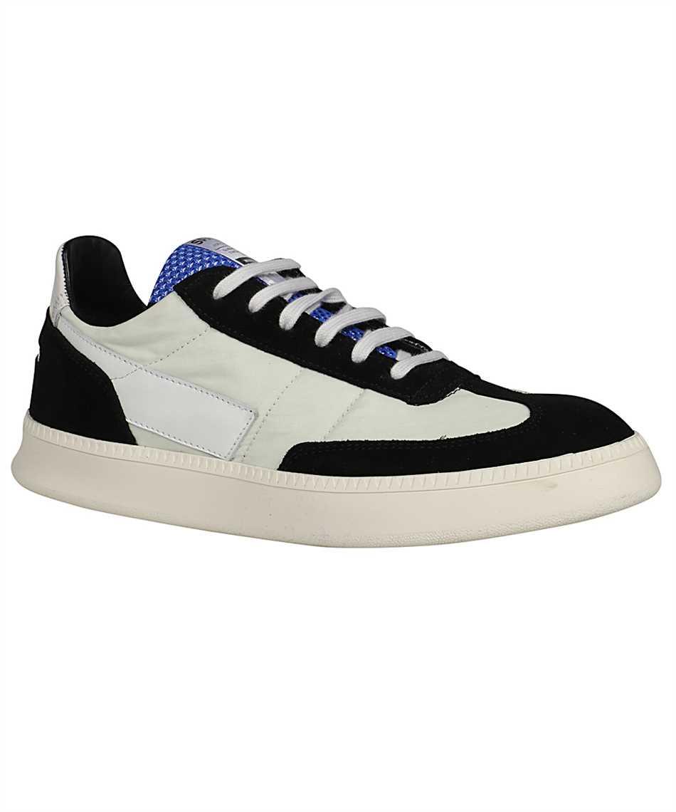 Spalwart 3033970 SMASH LOW Sneakers 2