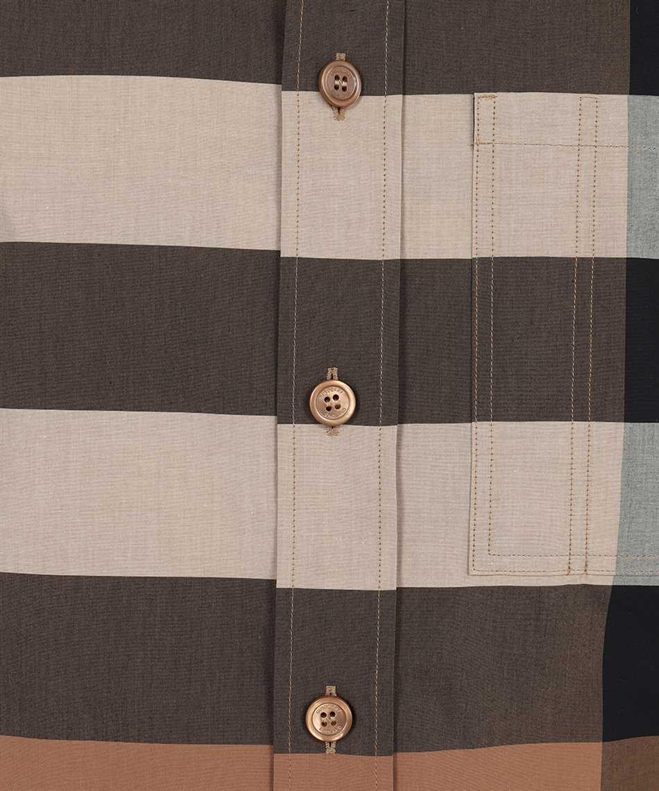 Burberry 8037640 CHADBURY Shirt 3