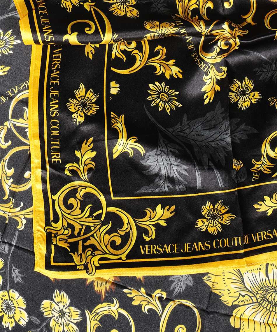 Versace Jeans Couture E4HZBH03 80128 Schal 2