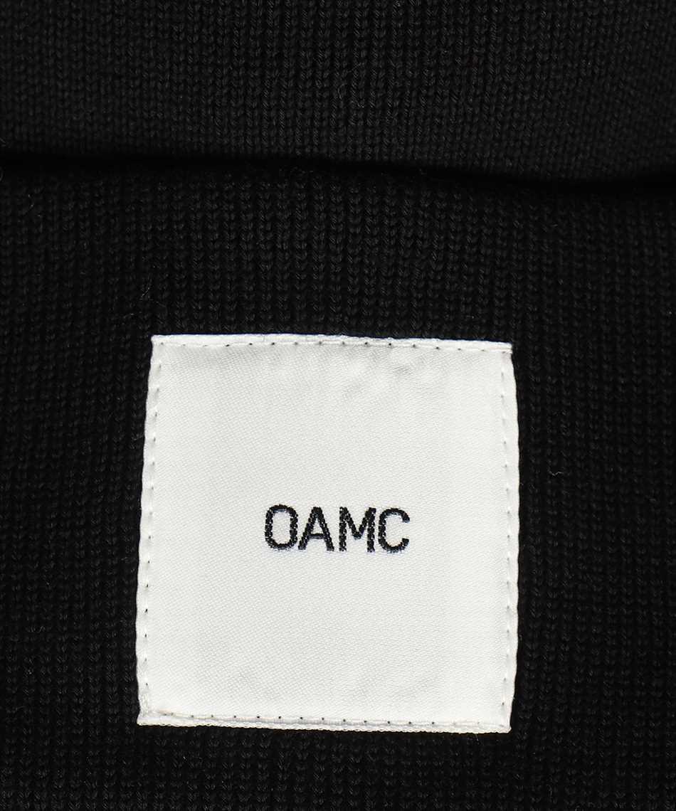OAMC OABS755267 Beanie 3