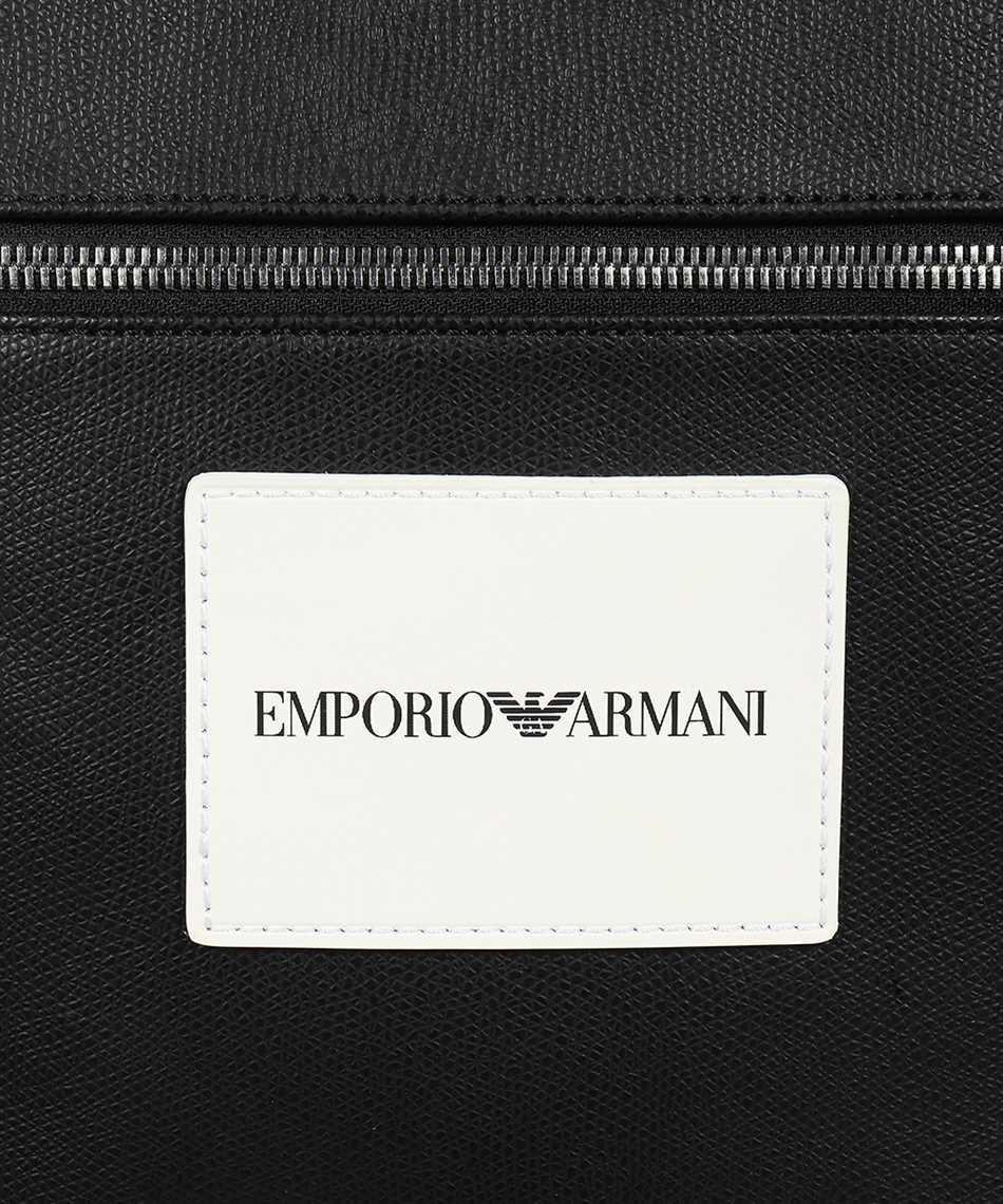Emporio Armani Y4M185 YFM4J Tasche 3