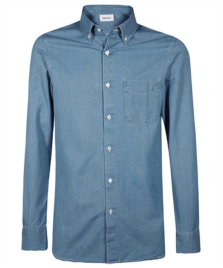 Harmony CELESTIN Shirt 1