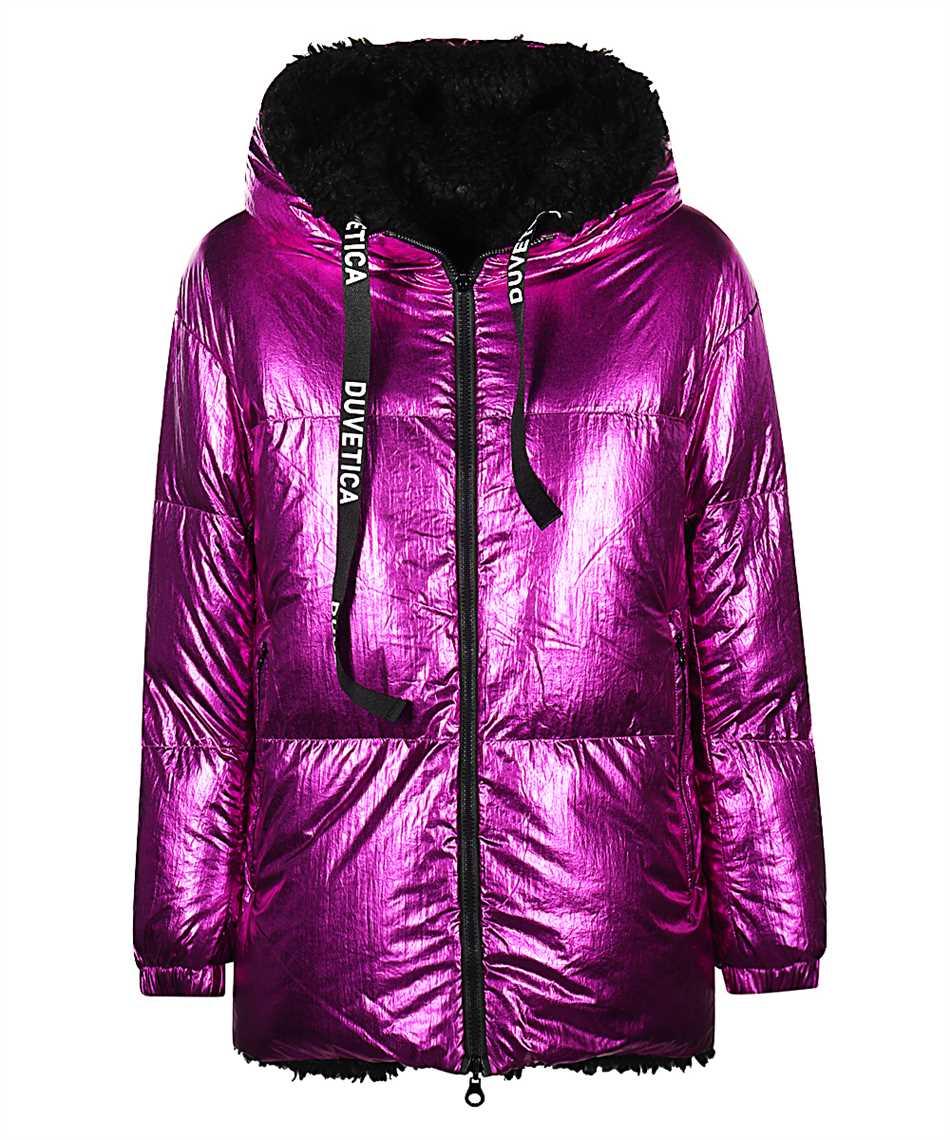 Duvetica D5030152S00 12650 ALYA-ERRE Jacket 2