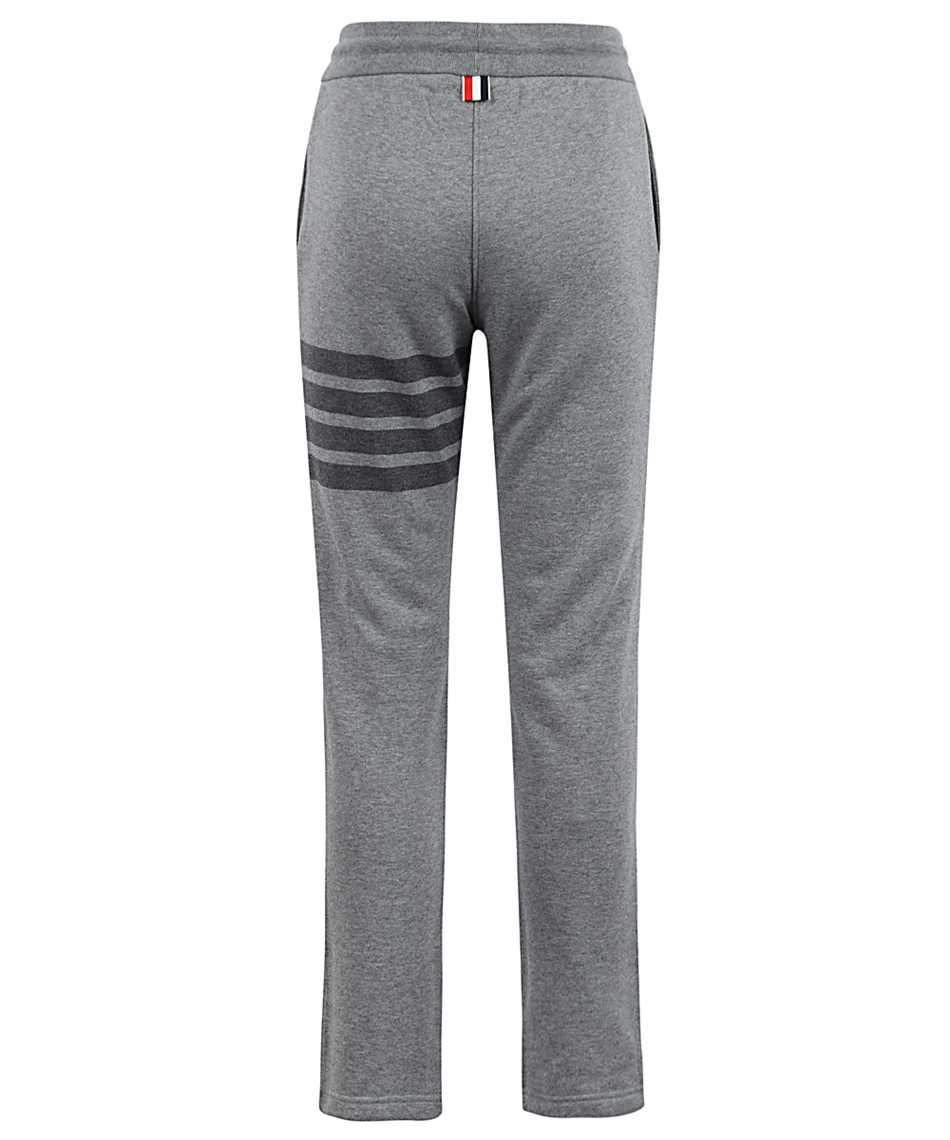 Thom Browne FJQ046A 06910 STRAIGHT FIT Trousers 2