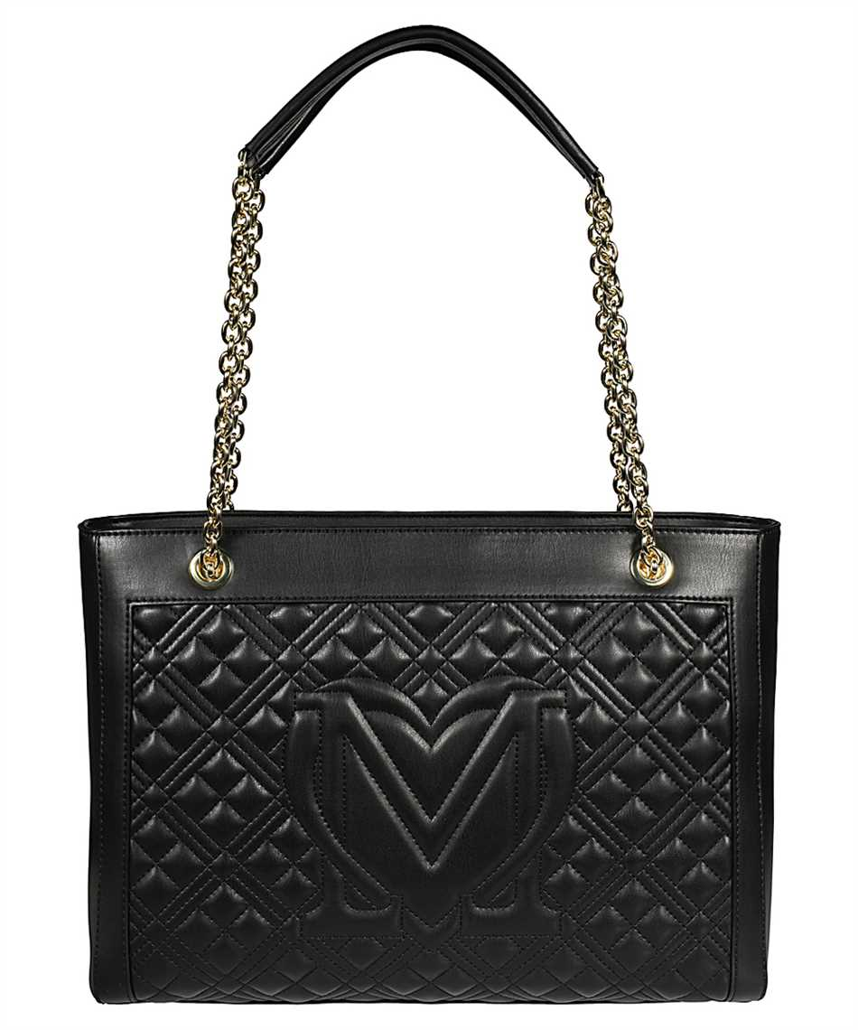 LOVE MOSCHINO JC4006PP1CLA QUILTED Bag 2