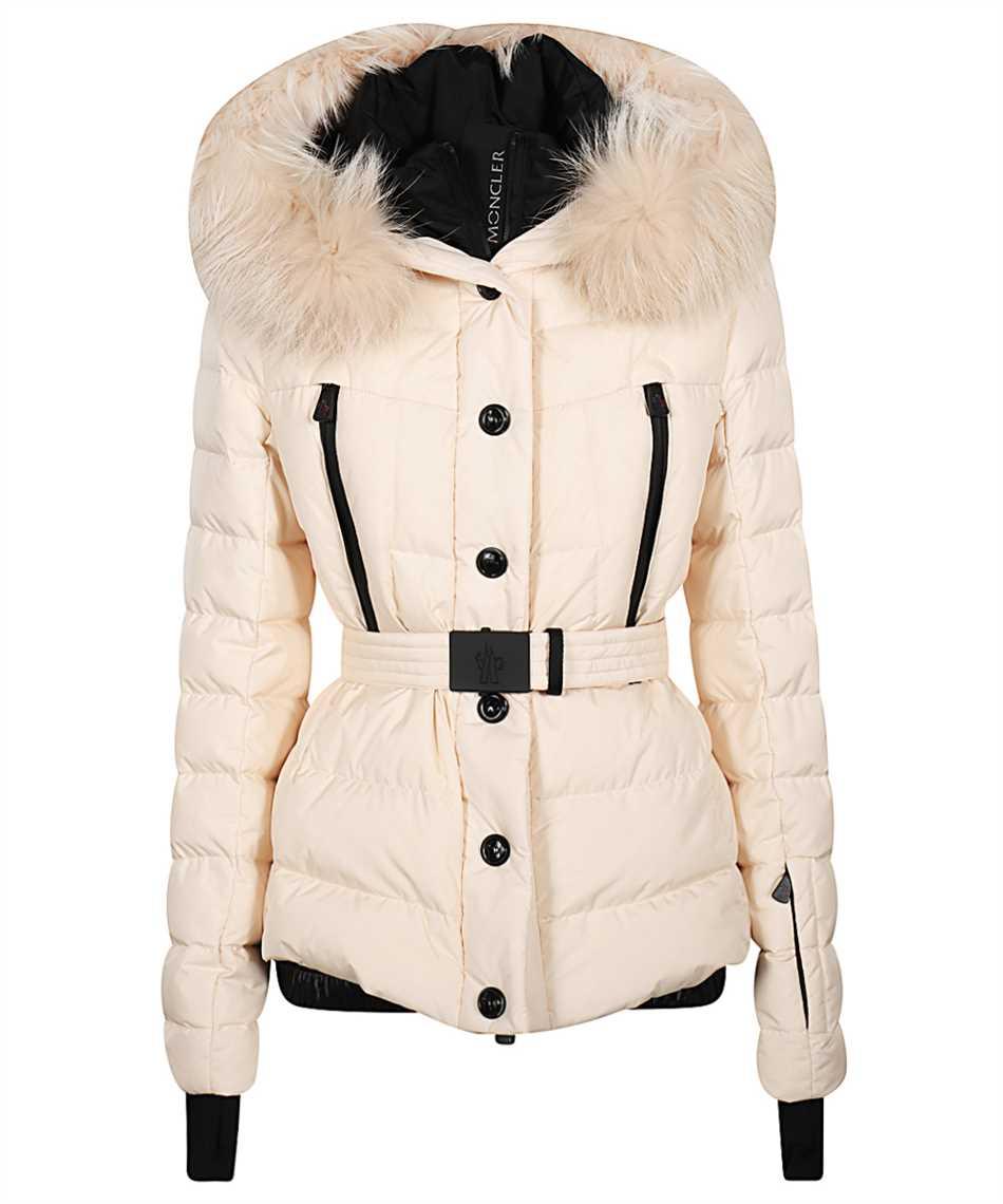 Moncler Grenoble 1A510.02 5399E BEVERLEY Jacket 1