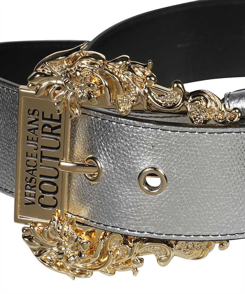 Versace Jeans Couture D8VWAF18 72010 Opasok 3