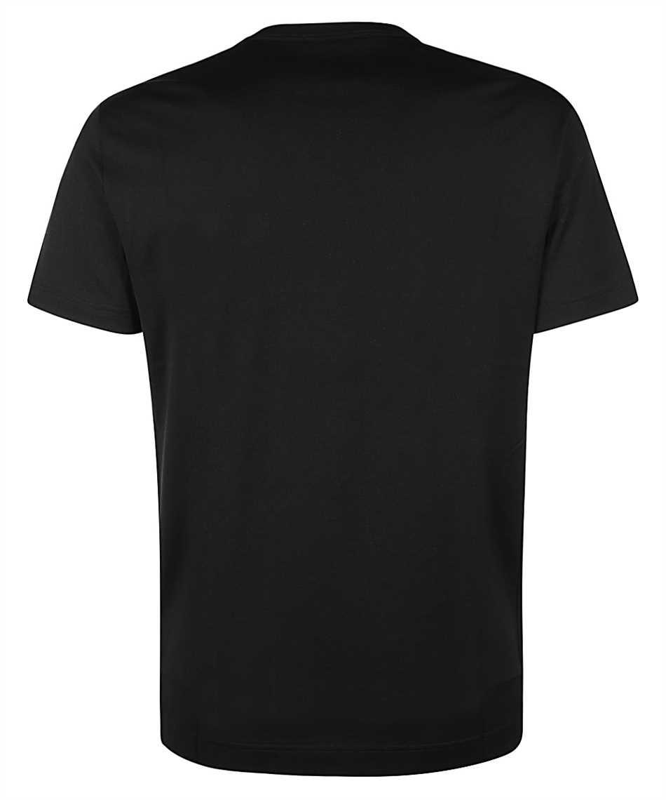 Dolce & Gabbana G8KBAZ G7XIO T-Shirt 2