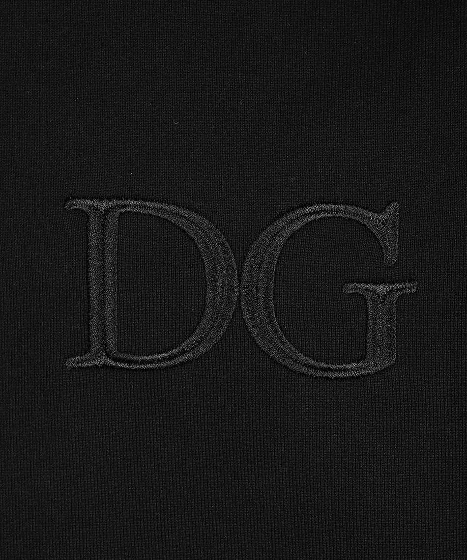 Dolce & Gabbana G9TO1Z FU7DU Sweatshirt 3