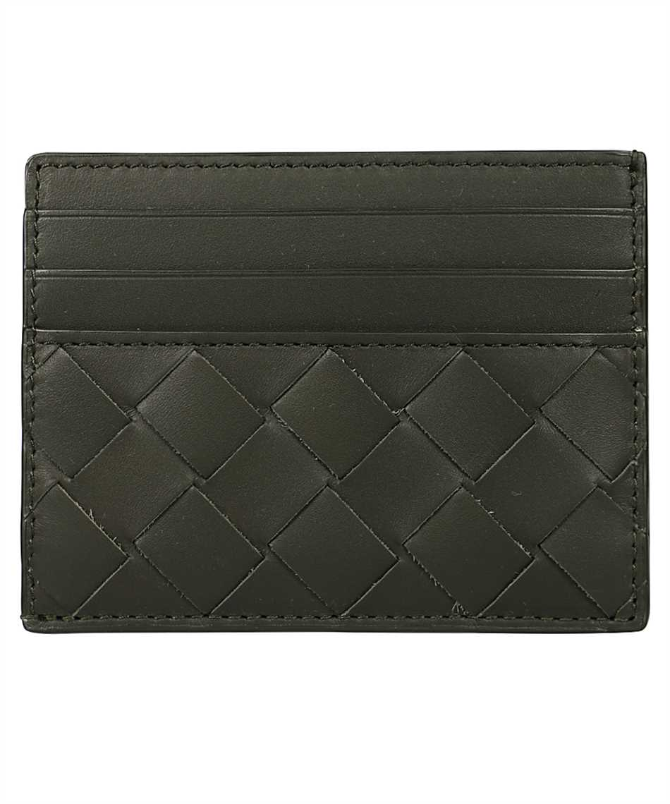 Bottega Veneta 635057 VCPQ3 Card holder 1