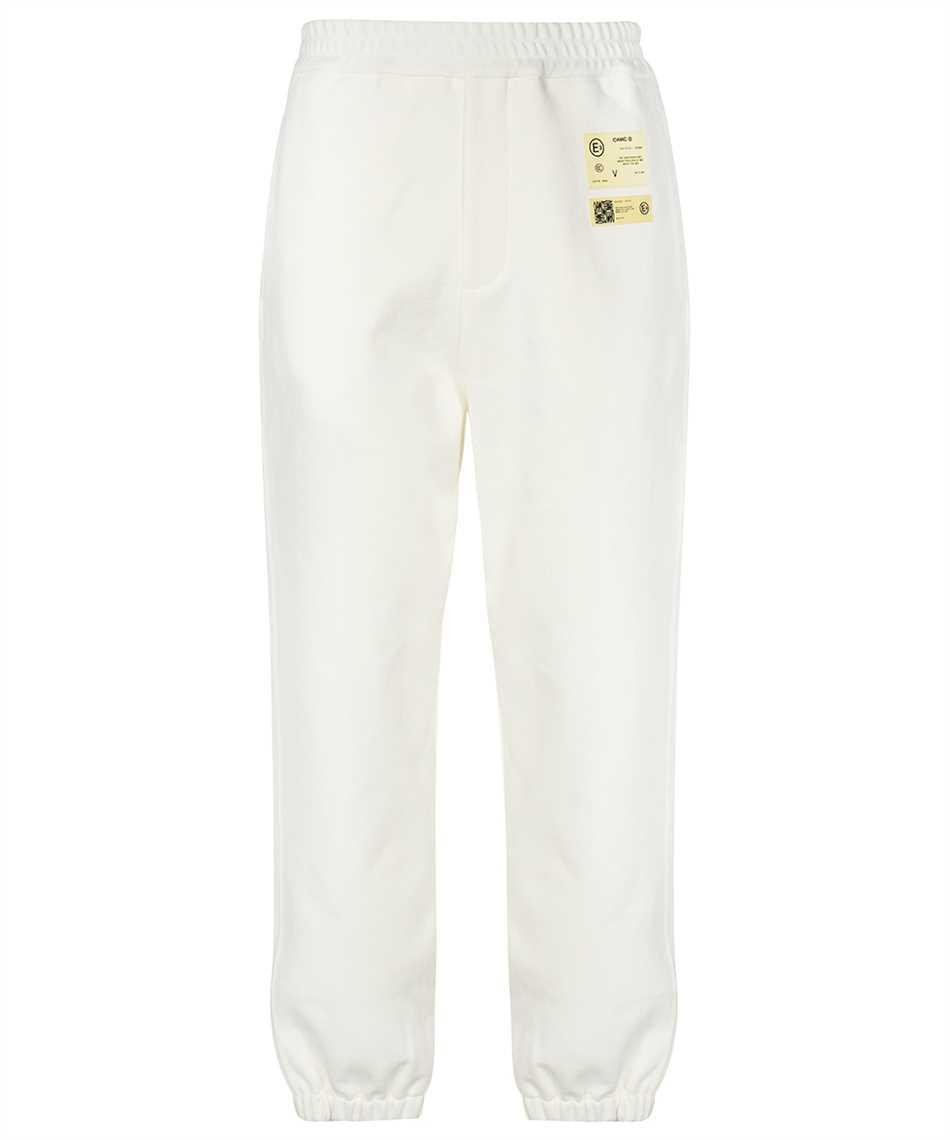 OAMC OAMT705068 OT243708B STUDIO Trousers 1