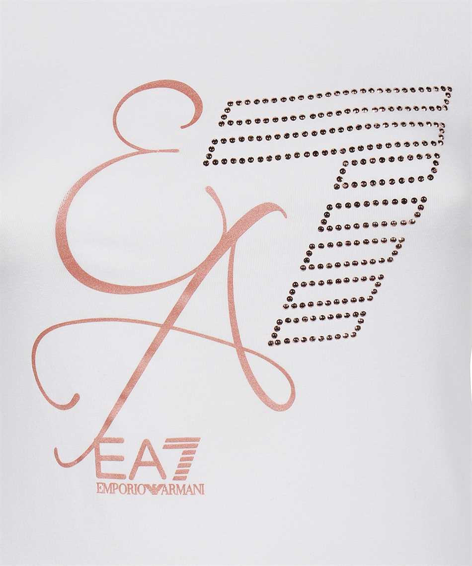 EA7 6HTT24 TJ12Z T-shirt 3