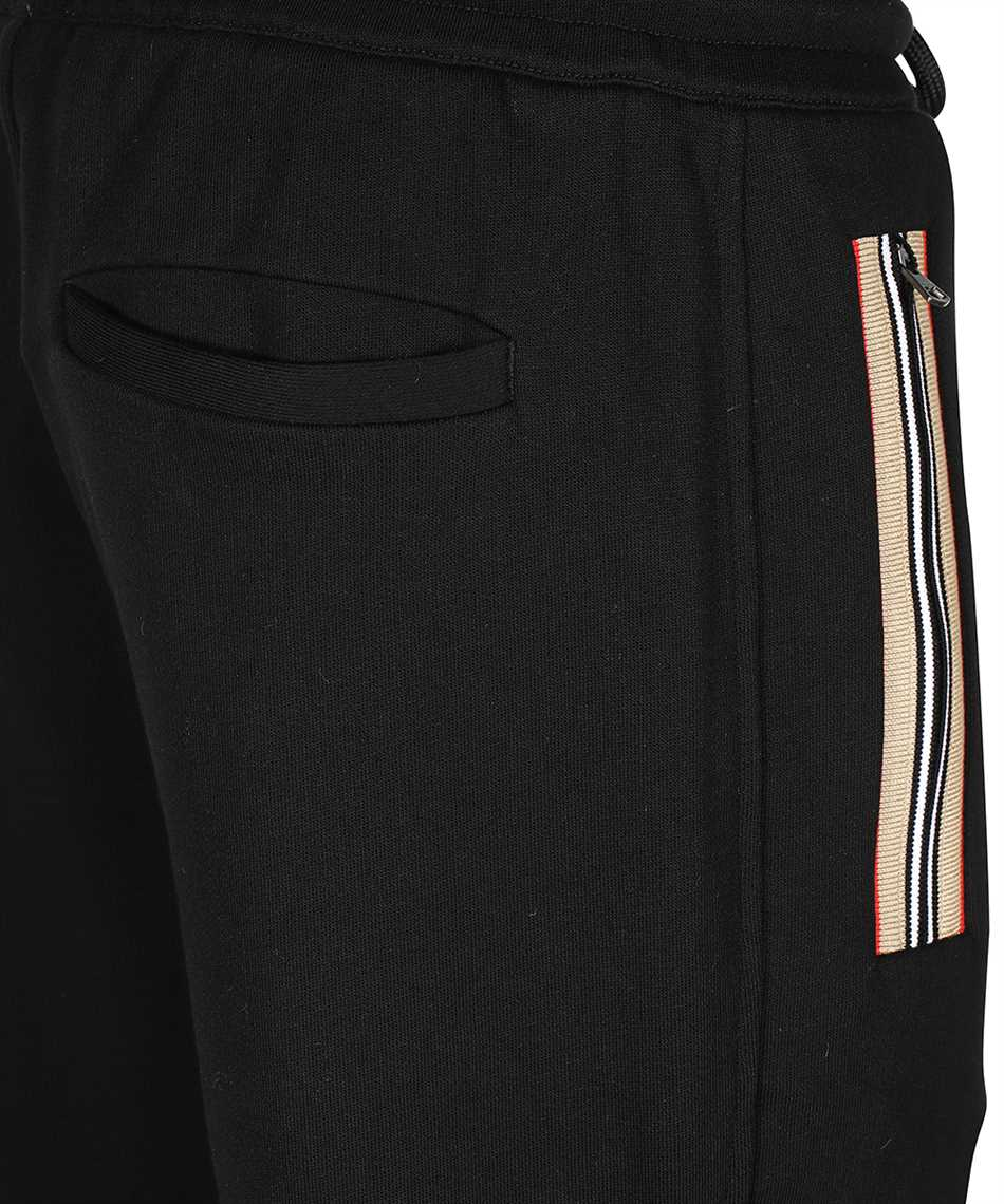 Burberry 8033395 JOGGING Trousers 3