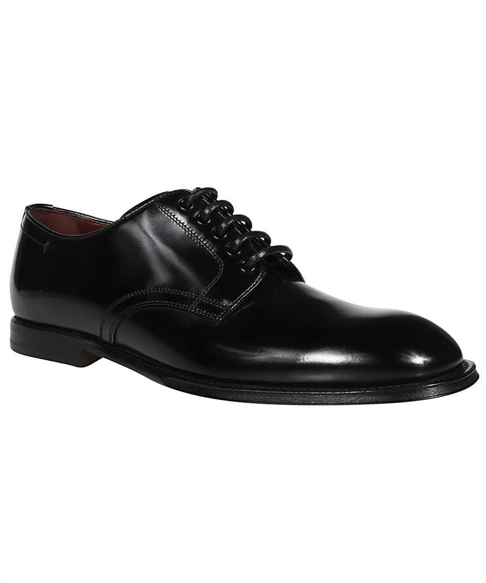 Dolce & Gabbana A10664 A1203 Topánky 2