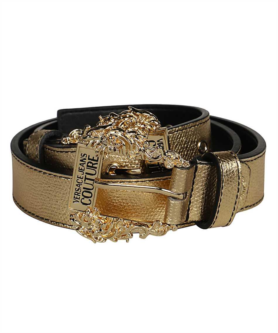 Versace Jeans Couture D8VWAF17 72010 Opasok 2