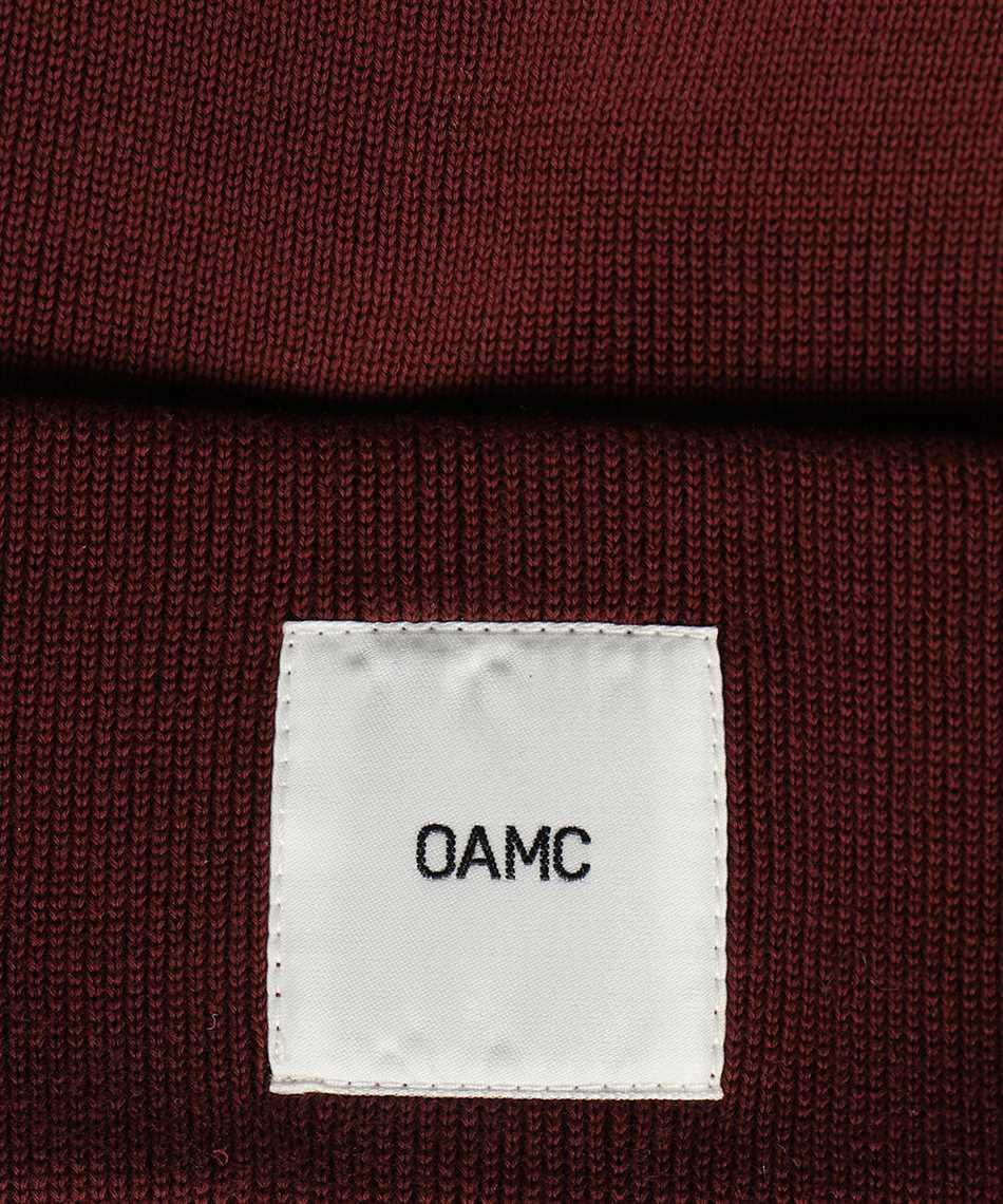 OAMC OABS755267 Mütze 3