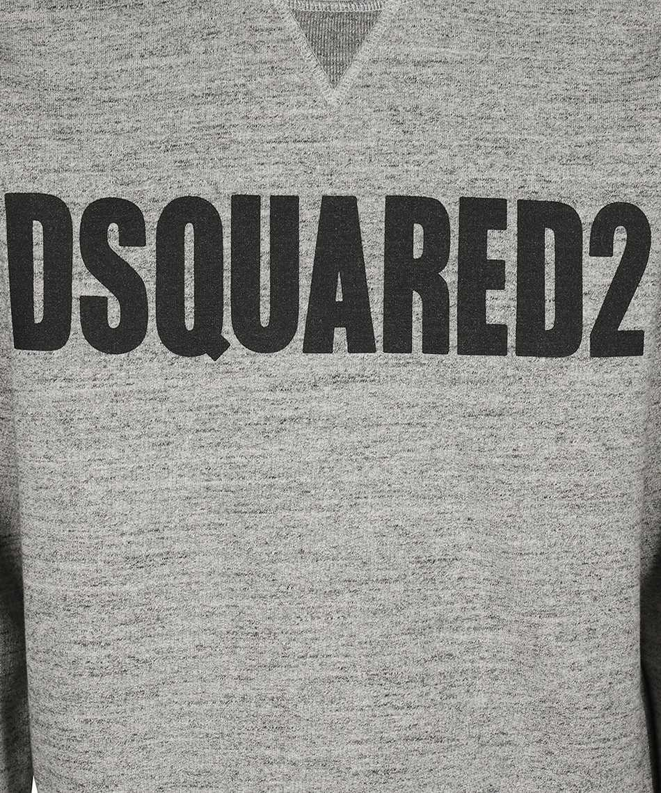 Dsquared2 S71GU0413 S25148 Sweatshirt 3
