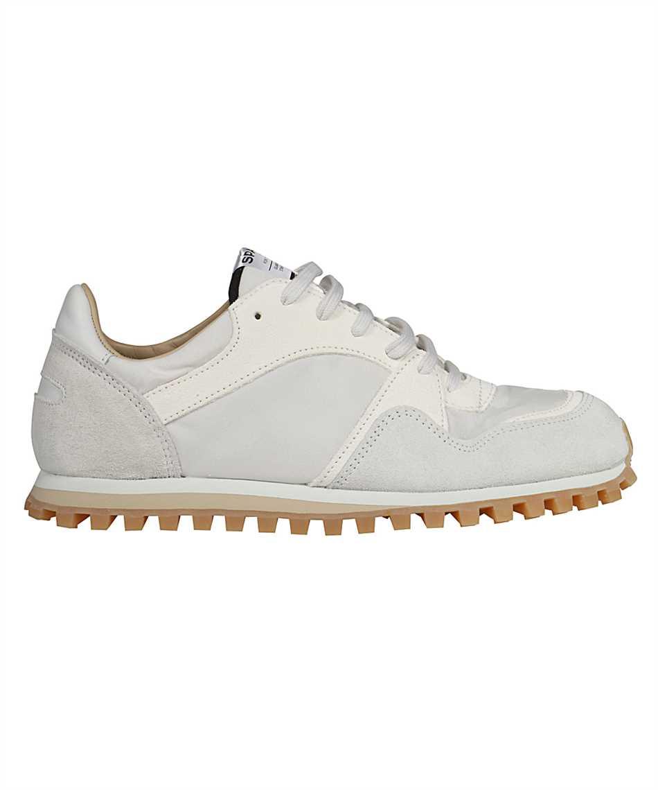 Spalwart 9703773 MARATHON TRAIL LOW Sneakers 1