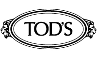 <p>Tod's is one of the most important footwear and leather goods brands in the global luxury goods market.</p>