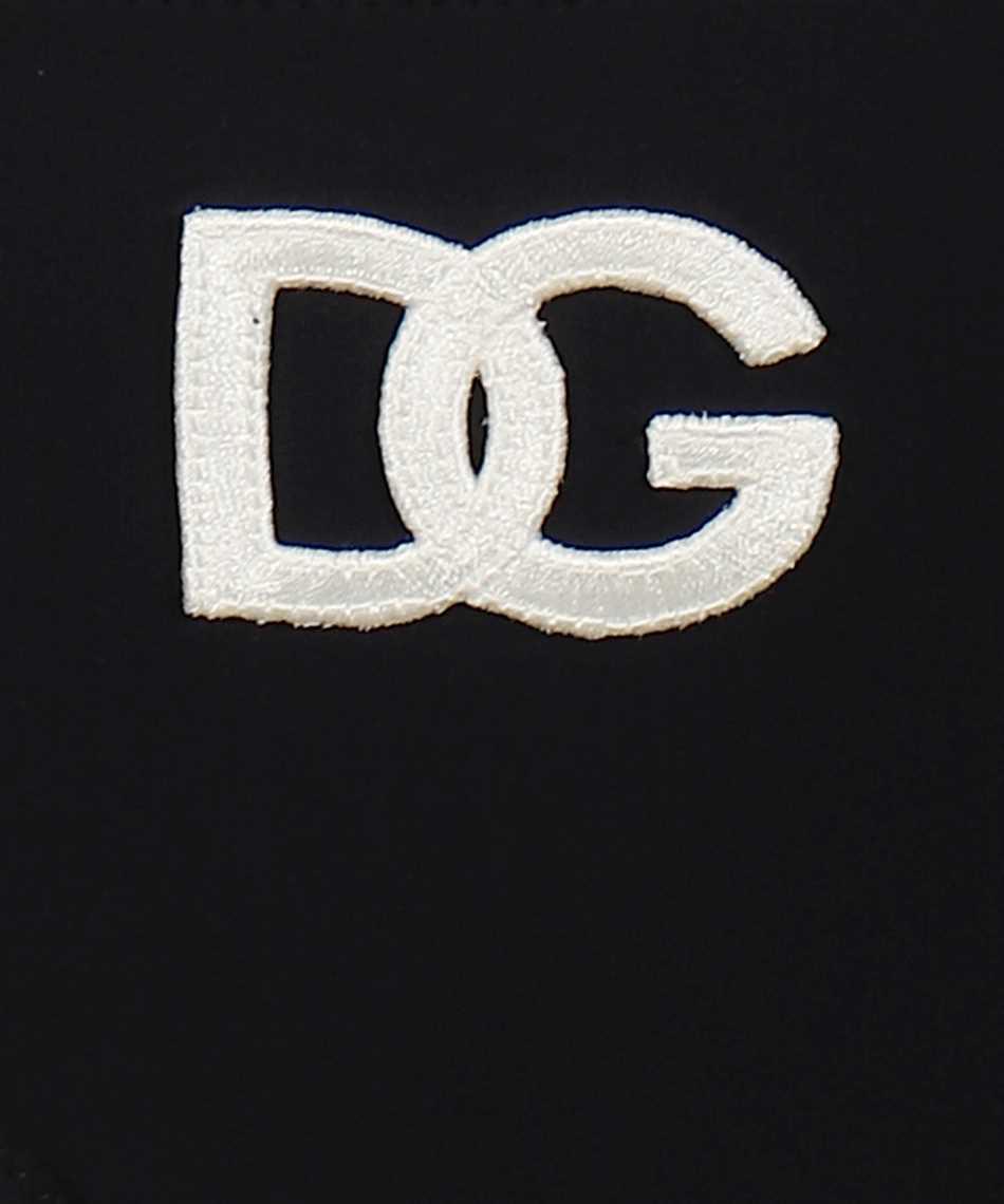 Dolce & Gabbana O8A71J-FUGA2 Swimsuit 3