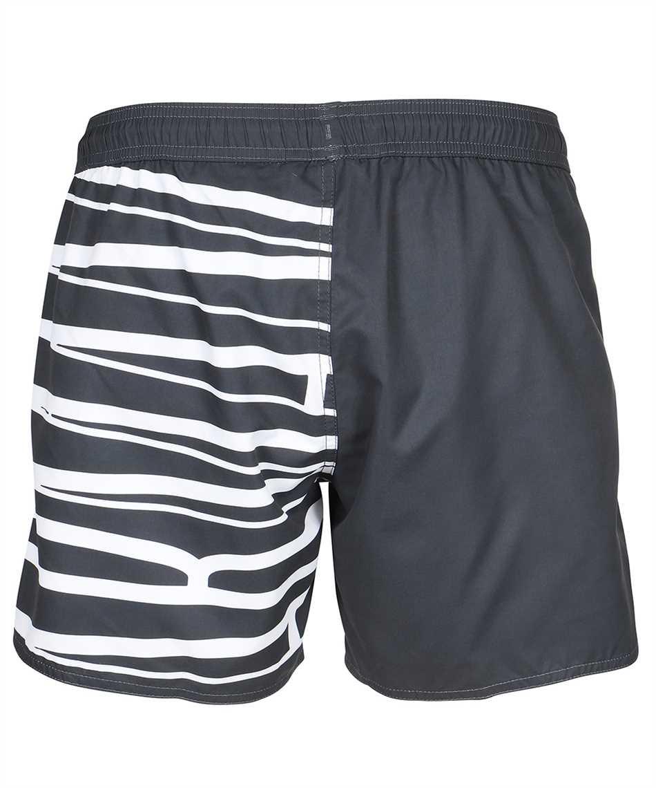 Emporio Armani 211740 1P424 BRANDED ECO-FRIENDLY Swim shorts 2