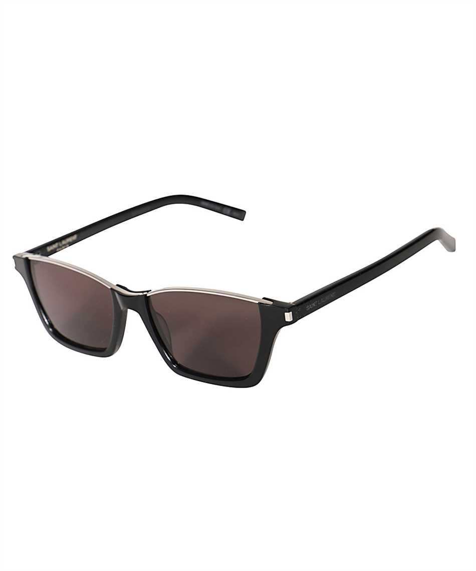 Saint Laurent 609256 Y9903 DYLAN Sunglasses 2